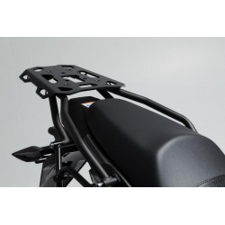 SW-Motech luggage rack Kawasaki Versys-X 300