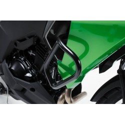 SW-Motech crash bars Kawasaki Versys-X 300