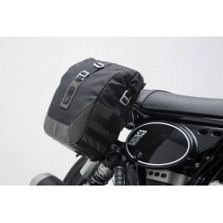 SW-Motech Legend Gear Side Bags Set Yamaha SCR 950