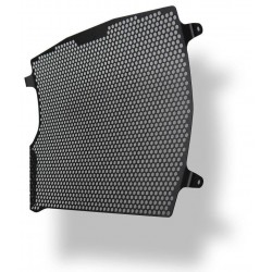 Evotech Water Radiator Guard Ducati XDiavel