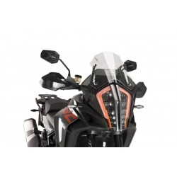 Puig Short Screen KTM 1290 Super Adventure R S