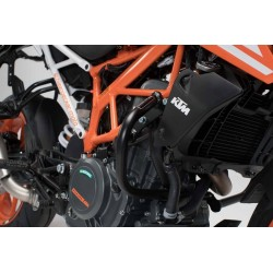 SW-Motech Crash Bars KTM 390 Duke 2017-