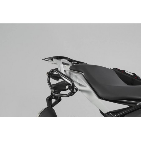 SW-Motech Urban ABS Side Cases Set BMW G310 GS
