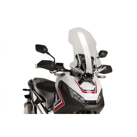 Puig Clear Touring Screen Honda X-ADV