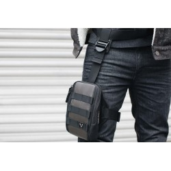 SW-Motech Legend Gear LA8 Leg Bag