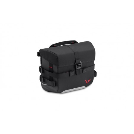 SW-Motech SysBag 10 right with SLC adapter
