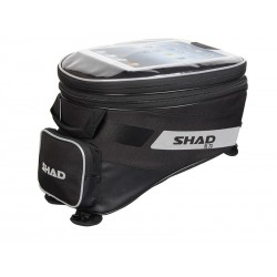 SHAD SL23B Adventure Tank Bag