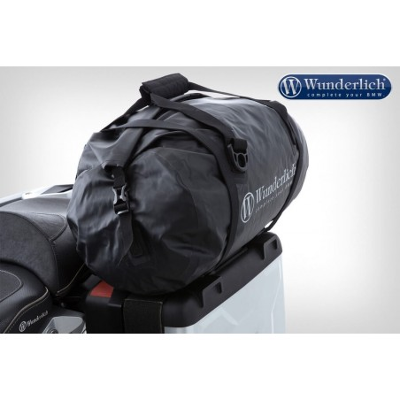 Wunderlich Luggage Rack bag 49L