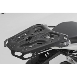 SW-Motech Adventure luggage Rack BMW G310GS