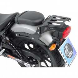 Hepco Becker Mini Rack Honda CMX 500 Rebel