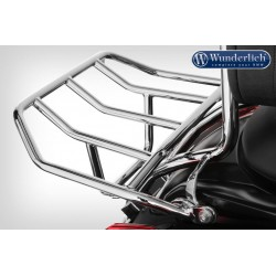 Wunderlich Chrome Luggage Rack BMW K1600B