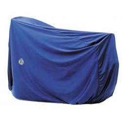 Wunderlich BMW Motorcycle Indoor cover