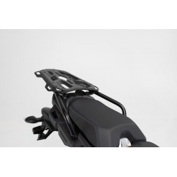 SW-Motech luggage rack Yamaha FJ09 Tracer 18-