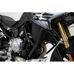 SW-Motech Crash Bars BMW F750GS F850GS
