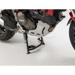 SW-Motech center stand Ducati Multistrada 1200 DVT