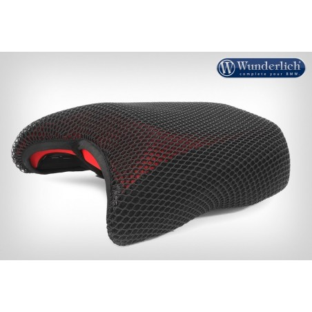 Wunderlich Cool Passenger Seat Cover BMW R1200GS R1250GS