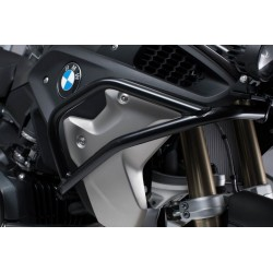 SW-Motech Black Tank Crash Bars BMW R1250GS