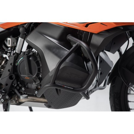 SW-Motech Crash Bars KTM 790 Adventure