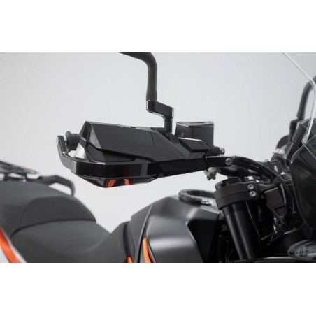 SW-Motech Kobra Handguards KTM 790 Adventure