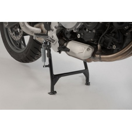 SW-Motech center stand BMW F750GS LOW