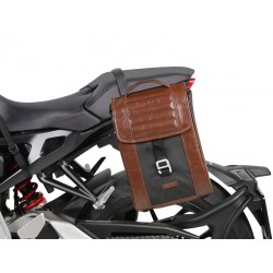 SHAD SR38 Side Bag Set Honda CB1000R Neo Sports Cafe
