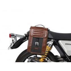 SHAD SR38 Side Bag Set Honda CB1100RS