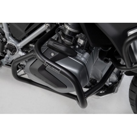 SW-Motech Engine Crash Bars BMW R1250GS