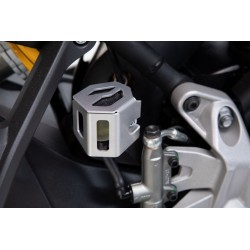 SW-Motech brake fluid reservoir guard KTM 790 Adventure