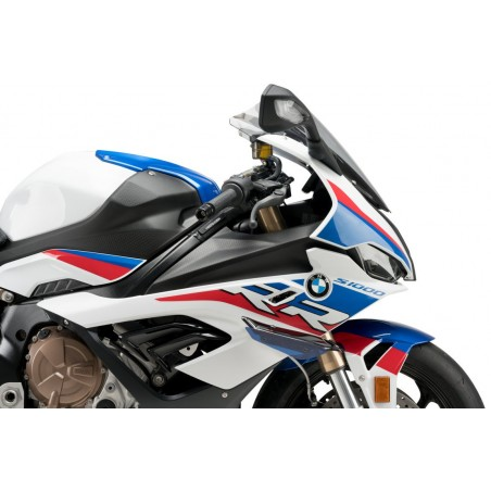 Puig Downforce Spoilers Set BMW S1000RR 19-