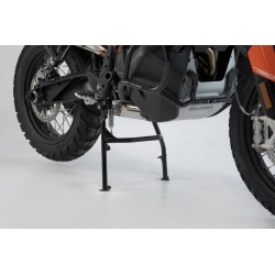 SW-Motech center stand KTM 790 Adventure R