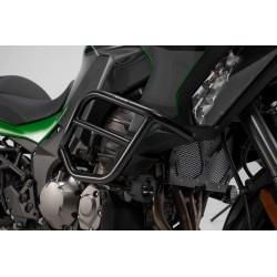 SW-Motech crash bars Kawasaki Versys 1000 19-