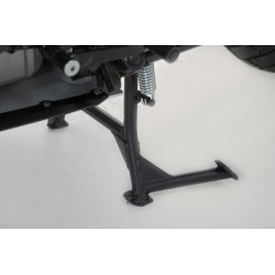 SW-Motech center stand Honda CB500X 19-