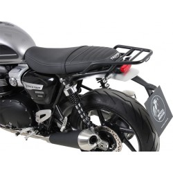 Hepco Becker Luggage Rack Triumph Speed Twin 19-