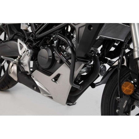 SW-Motech Crash Bars Honda CB125R 18-