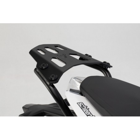 SW-Motech luggage rack KTM Duke 125 390 17-