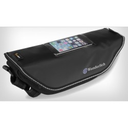Wunderlich Media BMW Waterproof Handlebar Bag