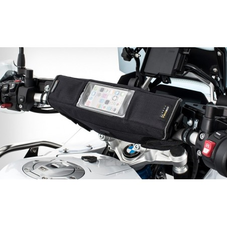 Wunderlich Media BMW handlebar bag