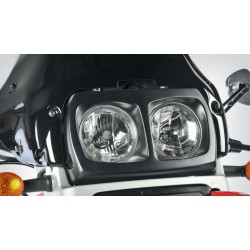 Wunderlich dual headlight DL03 Evo BMW R850 R1100GS
