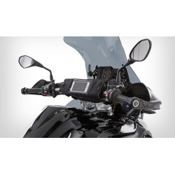 Wunderlich Media BMW handlebar bag XL