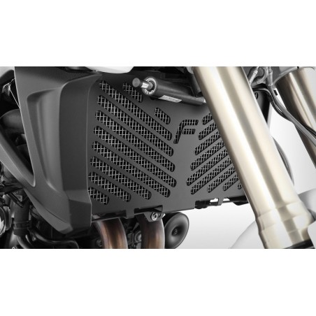 Wunderlich radiator guard BMW F800R 15-19