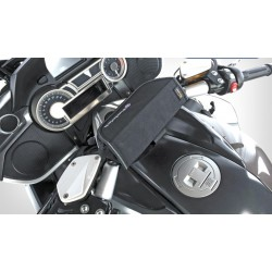 Bolsa de manillar Wunderlich Media Bag BMW R1200RT
