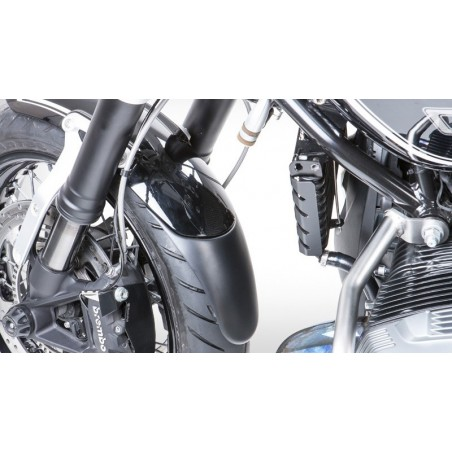 Wunderlich front fender extension BMW NineT