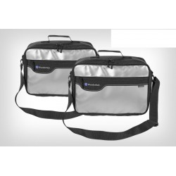 Wunderlich Inner Bag set BMW side cases