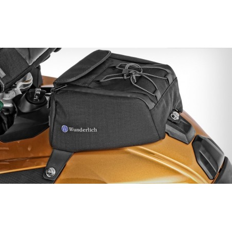 Wunderlich Sportbag tank bag BMW S1000XR