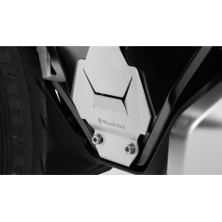 Wunderlich engine housing protection BMW R1250R