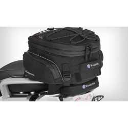 Wunderlich Combi-Bag rack bag BMW R1200RT LC
