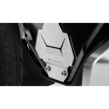 Wunderlich engine housing protection BMW R1200GS LC