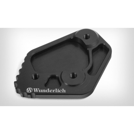 Wunderlich sidestand enlarger BMW S1000RR 17-