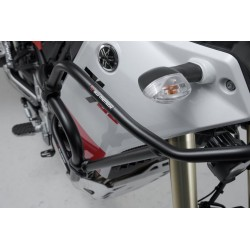 SW-Motech Tank Crash Bars Yamaha 700 Tenere