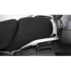 Wunderlich Cool Passenger Seat Cover BMW R1250RT